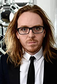 Primary photo for Tim Minchin