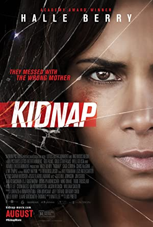 Kidnap Watch Online