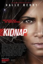 Kidnap