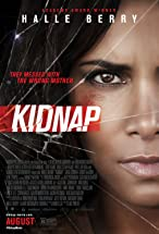 Primary image for Kidnap