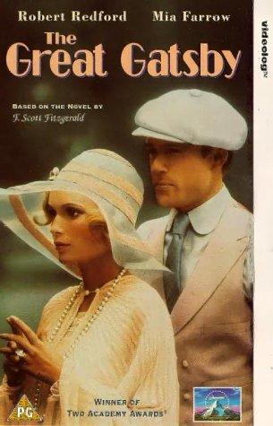 the great gatsby 1974 photo gallery imdb rh imdb com The Great Gatsby 1974 IMDb Daisy the Great Gatsby 1974