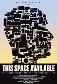 This Space Available (2011)