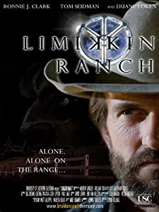 Hollywood movie for mobile download Limikkin Ranch [720p]