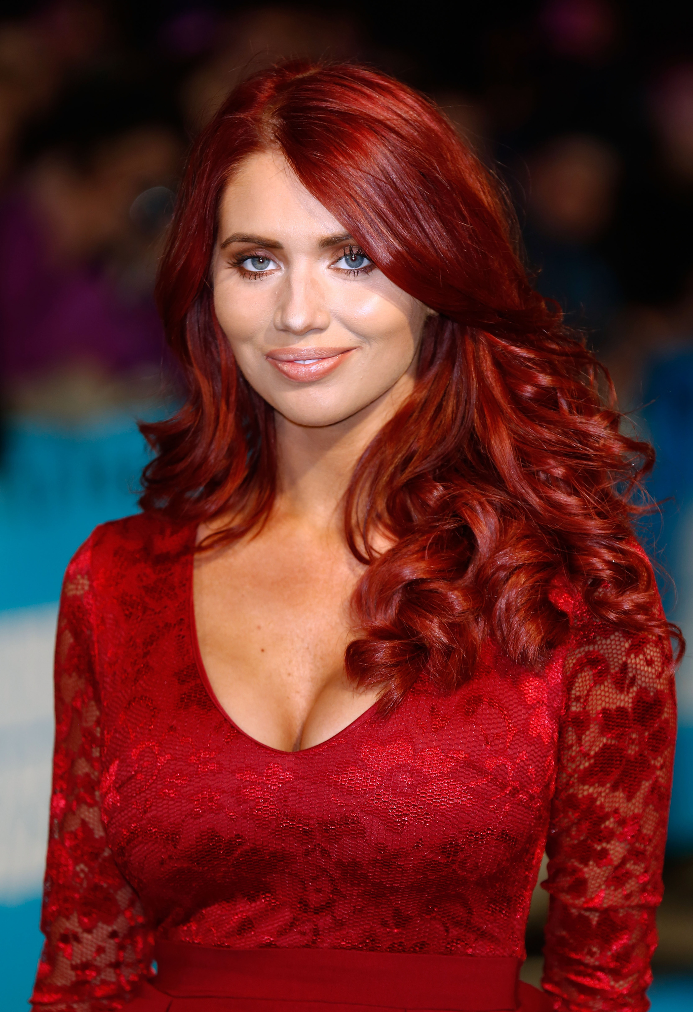 Pictures Amy Childs nude photos 2019