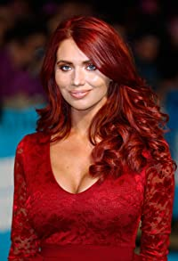 Primary photo for Amy Childs