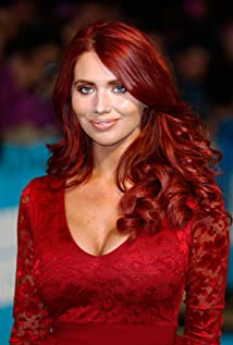 Amy Childs Picture