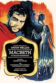 Macbeth (1948) 720p
