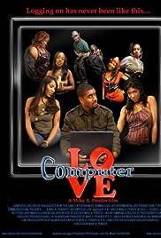 Computer Love (2010) film en francais gratuit