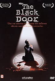 The Black Door (2001) - IMDb