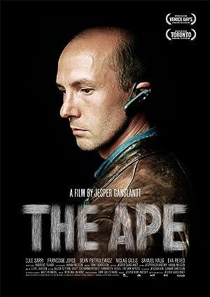 Apan (2009)