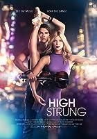 High Strung – ENG – 2016