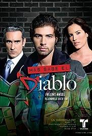 Más sabe el diablo (TV Series 2009– ) - IMDb