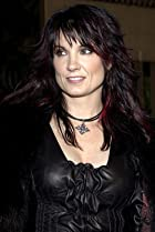 Watch All Full HD Movies by Meredith Brooks