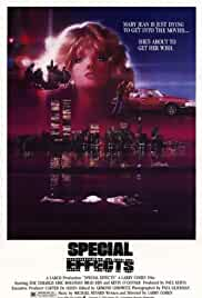 Watch Movie Special Effects (1984)