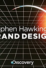 Download Stephen Hawking's Grand Design (Hindi-English) 720p [350MB]