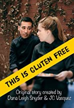 This Is Gluten Free