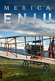 Wright Brothers vs. Curtiss Poster