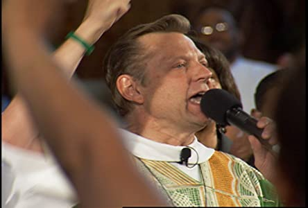 MP4 movie clip downloads Radical Disciple: The Story of Father Pfleger by none [4K2160p]