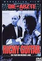 Richy Guitar