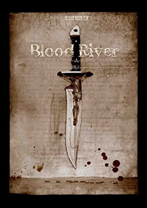 Where to stream Blood River