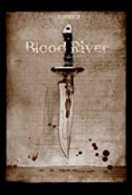 Primary image for Blood River