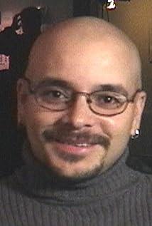 Steven M. Blasini Picture