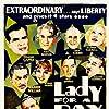 Frank Capra, Hobart Bosworth, Walter Connolly, Glenda Farrell, Guy Kibbee, Barry Norton, etc.