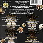 Oliver Reed, Roger Daltrey, Elton John, and Tina Turner in Tommy (1975)