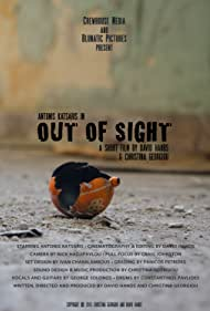 Out of Sight (2015)