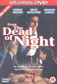 Primary photo for From the Dead of Night