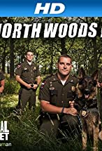 Primary image for North Woods Law
