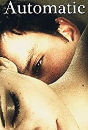 Automatic(2005) Poster - Movie Forum, Cast, Reviews
