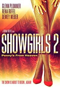 Primary photo for Showgirls 2: Penny's from Heaven