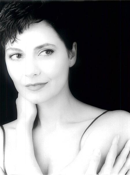 Mirella D'Angelo