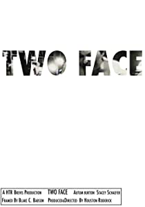Netflix movie list to watch Two Face USA [480p]