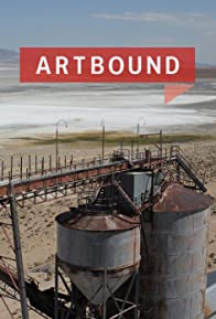 Primary photo for Artbound