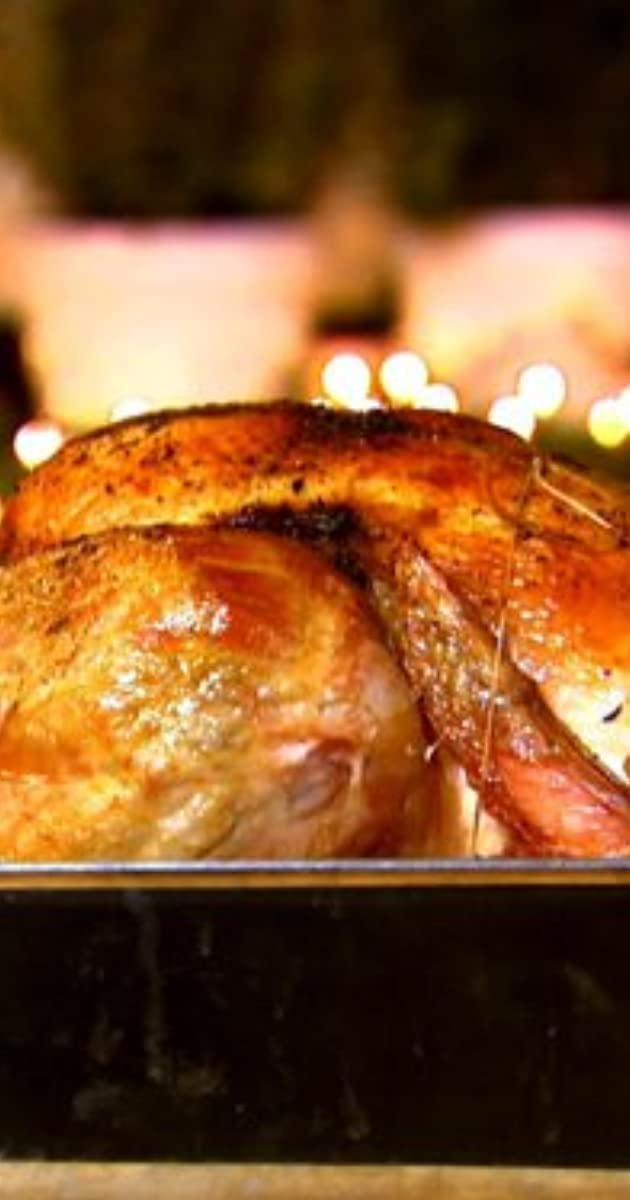 Food Network Thanksgiving Thanksgiving 20 Tv Episode 2009 Imdb