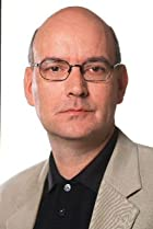 Erwin Provoost