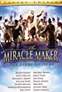 The Miracle Maker (2000) Poster
