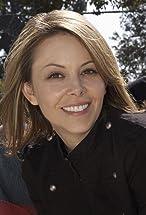 Leslie Wimmer Osborne's primary photo