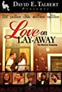 Love on Layaway (2005) Poster
