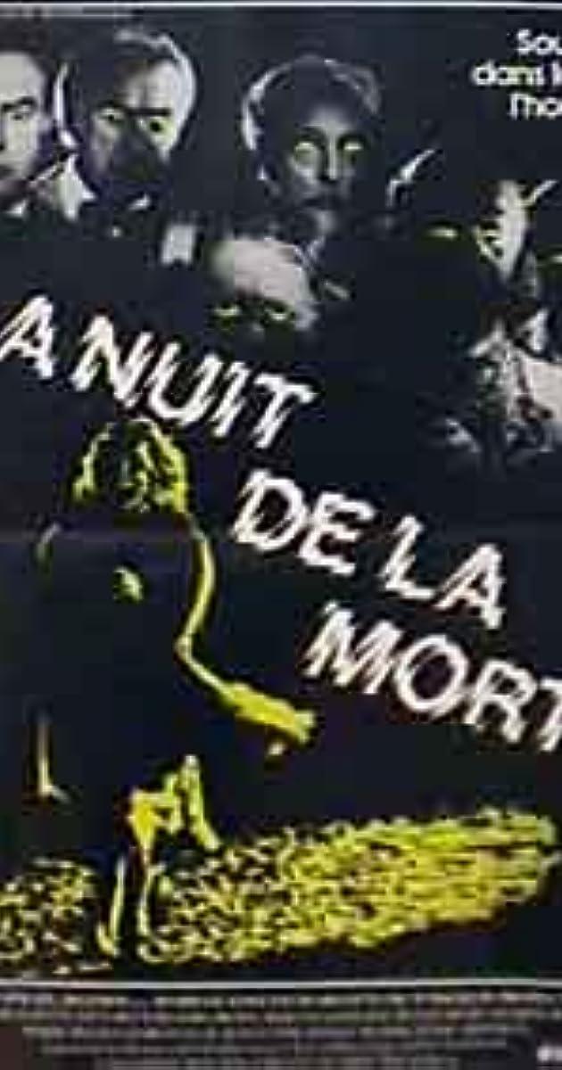 La nuit de la mort! (1980) Subtitles