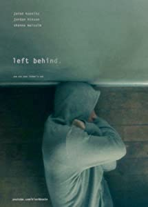 Top 10 downloaded movies 2016 Silverwood: Left Behind USA [1020p]