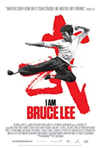 Primary photo for I Am Bruce Lee