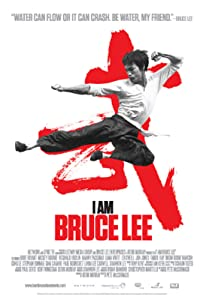Movies 3gp 2018 download I Am Bruce Lee [x265]