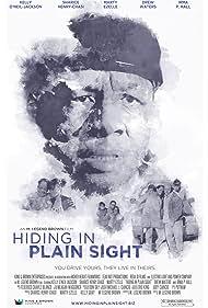 Hiding in Plain Sight (2012)