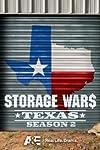 Storage Wars: Texas (2011)