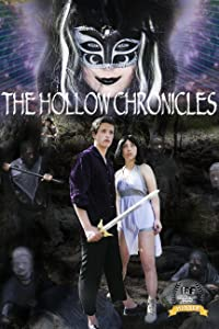 Recommended movies 2017 to watch The Hollow Chronicles [480x854]