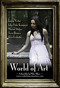 To watch online hollywood movies World of Art USA [1020p]