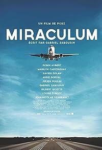 Primary photo for Miraculum